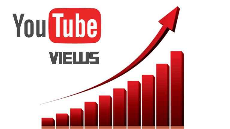 Cara Jitu Agar Video Youtube Kamu Memiliki Banyak Views