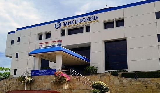 Pengertian Bank Umum, Fungsi, Peran, Contoh & Kegiatannya