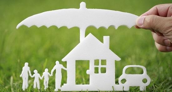 Pengertian, Fungsi, Tujuan & Prinsip Asuransi