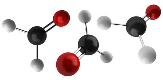 Pengertian, Sifat, Manfaat, & Contoh Kegunaan Polimer