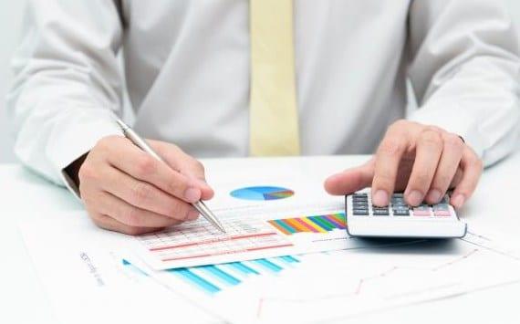 Pengertian Teori Biaya Produksi Beserta Rumus & Contohnya
