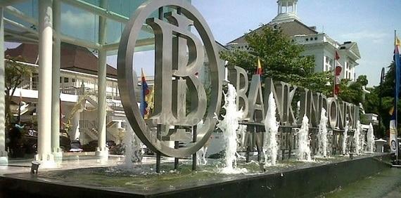 Pengertian, Tugas & Fungsi Bank Sentral Indonesia