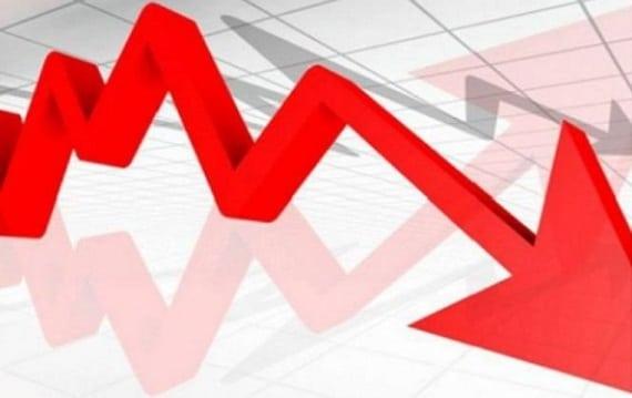 Pengertian dan Faktor Penyebab Terjadinya Deflasi