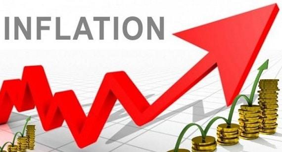 Pengertian dan Faktor Penyebab Terjadinya Inflasi