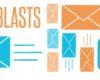 Cara Membuat Email Blast