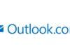Cara Membuat Email Outlook