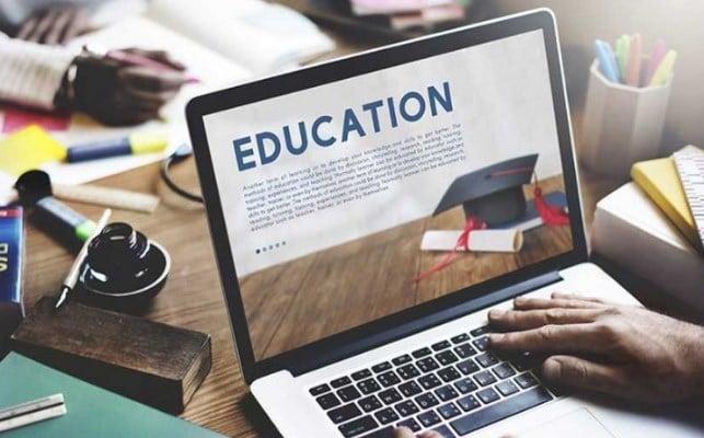 Contoh Cerpen Pendidikan